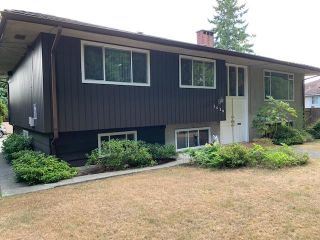 Main Photo: 7620 BOUNDARY Road in Burnaby: Suncrest House for sale (Burnaby South)  : MLS®# R2611462