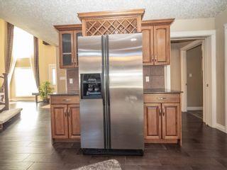 Photo 12: 3487 30 Street in Edmonton: Zone 30 House for sale : MLS®# E4266036