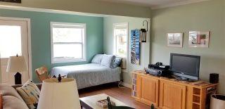 Photo 11: 48 leisure Lane in Port Howe: 102N-North Of Hwy 104 Residential for sale (Northern Region)  : MLS®# 202010295