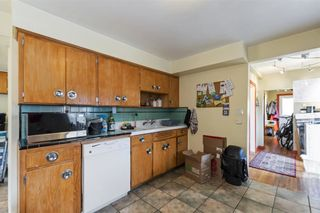 Photo 5: 4212 PERRY Street in Vancouver: Victoria VE House for sale (Vancouver East)  : MLS®# R2553760