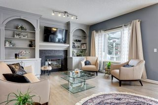 Photo 11: 85 STRATHRIDGE Crescent SW in Calgary: Strathcona Park Detached for sale : MLS®# C4233031