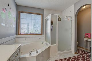 Photo 29: 143 Edgeridge Close NW in Calgary: Edgemont Detached for sale : MLS®# A1133048