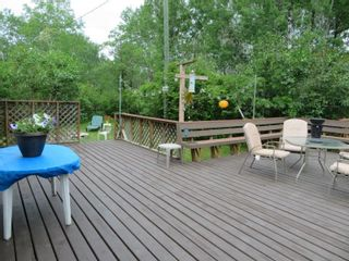 Photo 7: 116 Paradise Trail in Anola: Oakbank Single Family Detached for sale (R04)  : MLS®# 1817919