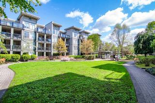 "Photo 29:  in Surrey: Guildford Condo for sale in ""CHARLTON PARK"" (North Surrey)  : MLS®# R2569438"