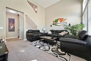 Photo 18: 36 28 Heritage Drive: Cochrane Row/Townhouse for sale : MLS®# A1121669