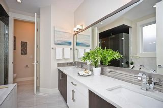 Photo 19: 520 37 ST SW in Calgary: Spruce Cliff House for sale : MLS®# C4144471