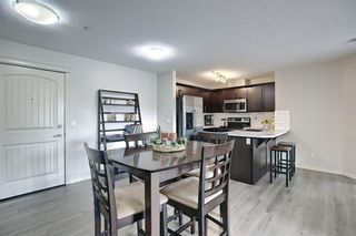 Photo 11: 3207 115 Prestwick Villas SE in Calgary: McKenzie Towne Apartment for sale : MLS®# A1102089
