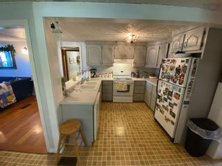 Photo 9: 174 Nichols Avenue in Kentville: 404-Kings County Residential for sale (Annapolis Valley)  : MLS®# 202122208
