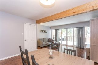 Photo 5: 83 13766 CENTRAL AVENUE in Surrey: Whalley Townhouse for sale (North Surrey)  : MLS®# R2340257