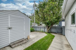 Photo 29: 307 Avonburn Road SE in Calgary: Acadia Detached for sale : MLS®# A1131466