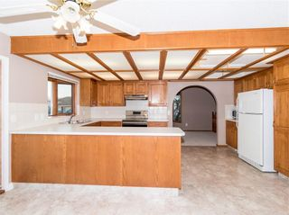 Photo 13: 1850 McCaskill Drive: Crossfield Detached for sale : MLS®# A1053364