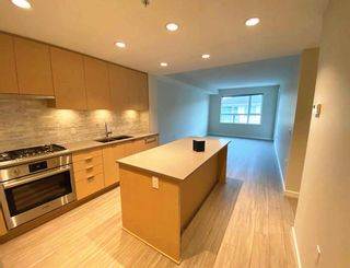 """Photo 6: 423 9233 ODLIN Road in Richmond: West Cambie Condo for sale in """"BERKELEY HOUSE"""" : MLS®# R2528638"""