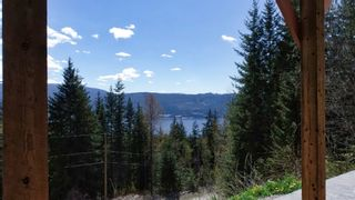 Photo 15: 2857 Vickers Trail: Anglemont House for sale (North Shuswap)