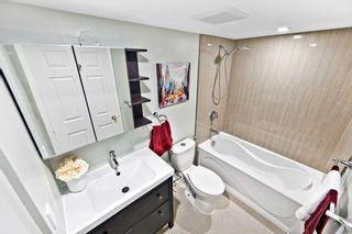 Photo 9: 911 175 Cedar Avenue in Richmond Hill: Harding Condo for sale : MLS®# N4458890
