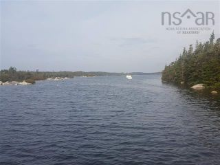 Photo 15: Back Bay Road in Terence Bay: 40-Timberlea, Prospect, St. Margaret`S Bay Vacant Land for sale (Halifax-Dartmouth)  : MLS®# 202121017