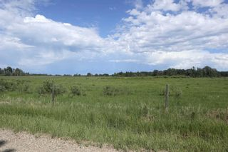 Photo 41: 461015 RR 75: Rural Wetaskiwin County House for sale : MLS®# E4249719