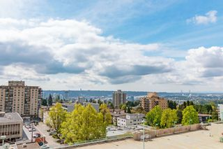 """Photo 20: 905 728 PRINCESS Street in New Westminster: Uptown NW Condo for sale in """"PRINCESS TOWER"""" : MLS®# R2578505"""