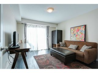 """Photo 16: 18 188 SIXTH Street in New Westminster: Uptown NW Townhouse for sale in """"ROYAL CITY TERRACE"""" : MLS®# R2038305"""