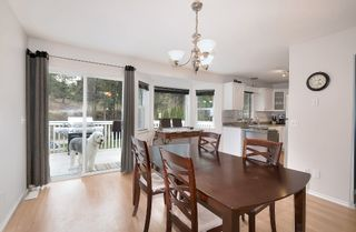Photo 3: 2443 Asquith Court in West Kelowna: Shannon Lake House for sale (Central Okanagan)  : MLS®# 10114727
