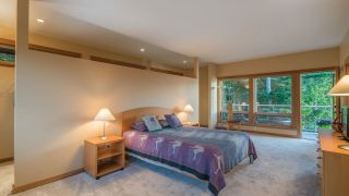 Photo 27: 825 DUTHIE Avenue in Gabriola Island: Out of Town House for sale : MLS®# R2594973