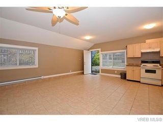 Photo 20: 964 McKenzie Ave in VICTORIA: SE High Quadra House for sale (Saanich East)  : MLS®# 744944