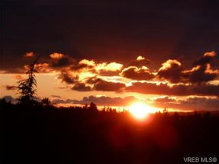 Photo 14: 402 150 W Gorge Rd in VICTORIA: SW Gorge Condo for sale (Saanich West)  : MLS®# 719998