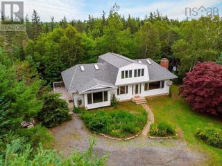 Photo 4: 782 Heckmans Island Road in Heckman's Island: House for sale : MLS®# 202121081