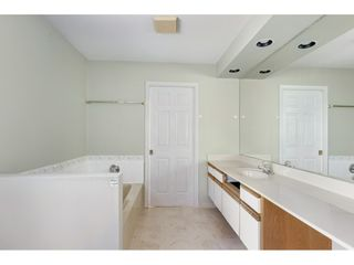 """Photo 15: 14172 85B Avenue in Surrey: Bear Creek Green Timbers House for sale in """"Brookside"""" : MLS®# R2482361"""