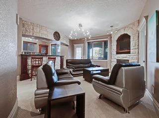 Photo 41: 18 Coulee View SW in Calgary: Cougar Ridge Detached for sale : MLS®# A1145614