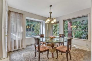 Photo 13: 1418 PURCELL Drive in Coquitlam: Westwood Plateau House for sale : MLS®# R2537092