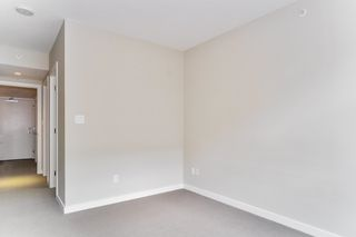 """Photo 15: 251 108 W 1ST Avenue in Vancouver: False Creek Townhouse for sale in """"WALL CENTRE FALSE CREEK EAST TOWER"""" (Vancouver West)  : MLS®# R2620424"""