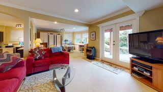 "Photo 24: 5827 DEERHORN Drive in Sechelt: Sechelt District House for sale in ""Sandy Hook"" (Sunshine Coast)  : MLS®# R2552928"