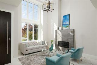 Photo 2: 3035 GARRY Street in Richmond: Steveston Village House for sale : MLS®# R2401994
