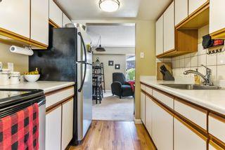 "Photo 9: 20 27090 32 Avenue in Langley: Aldergrove Langley Townhouse for sale in ""Alderwood Manor"" : MLS®# R2604693"