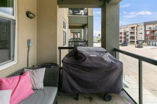 Photo 16: 235 7825 71 Street in Edmonton: Zone 17 Condo for sale : MLS®# E4244303