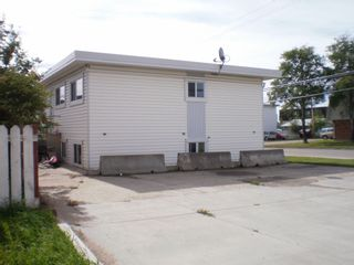 Photo 3: 10215 98th Street in Fort St. John: Home for sale : MLS®# F3100777