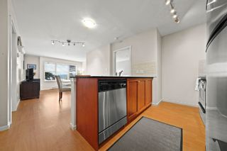 """Photo 9: 407 415 E COLUMBIA Street in New Westminster: Sapperton Condo for sale in """"San Marino"""" : MLS®# R2621880"""