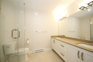 "Photo 8: 76 1188 MAIN Street in Squamish: Downtown SQ Townhouse for sale in ""SOLEIL"" : MLS®# R2321380"