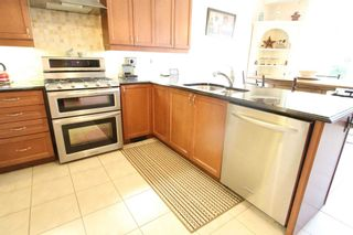 Photo 11: 1774 Liatris Drive in Pickering: Duffin Heights House (2-Storey) for sale : MLS®# E4945088