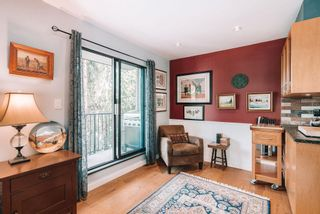 """Photo 12: 205 7140 GRANVILLE Avenue in Richmond: Brighouse South Condo for sale in """"Parkview Court"""" : MLS®# R2616786"""