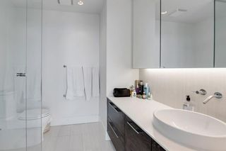 Photo 13: 2806 901 10 Avenue SW in Calgary: Beltline Apartment for sale : MLS®# A1109139