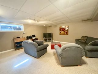 Photo 18: 5321 43 Street: Wetaskiwin House for sale : MLS®# E4233942