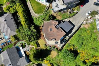 Photo 66: 3409 Karger Terr in : Co Triangle House for sale (Colwood)  : MLS®# 877139