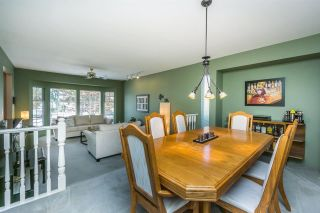 Photo 5: 8964 142A Street in Surrey: Bear Creek Green Timbers House for sale : MLS®# R2121728