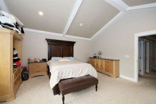Photo 23: 8056 211B Street in Langley: Willoughby Heights House for sale : MLS®# R2498257