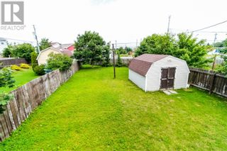 Photo 29: 16 Crambrae Street in St. Johns: House for sale : MLS®# 1235779