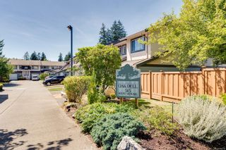 Photo 35: 3 515 Mount View Ave in : Co Hatley Park Row/Townhouse for sale (Colwood)  : MLS®# 884518