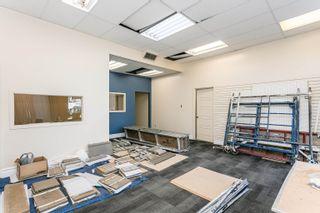 Photo 8: 11515 105 Avenue in Edmonton: Zone 08 Industrial for sale : MLS®# E4266257