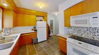 Photo 3: 554 Caribou Crescent in Tisdale: Residential for sale : MLS®# SK842779