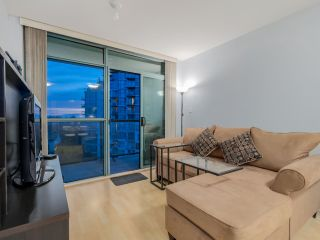 """Photo 6: 803 2763 CHANDLERY Place in Vancouver: Fraserview VE Condo for sale in """"RIVER DANCE"""" (Vancouver East)  : MLS®# R2067616"""